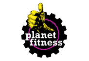Planet-Fitness-Logo-White-Background