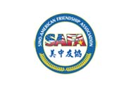 Sino American Friendship Association